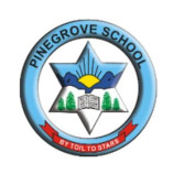 PineGroveLogo