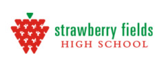 StrawberryFields_logo