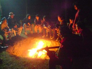 Bonfire3